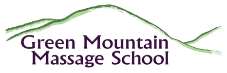 Green Mountain Massage School