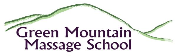 Green Mountain Massage School